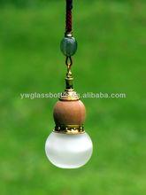 2013 cheap Tourist handicraft