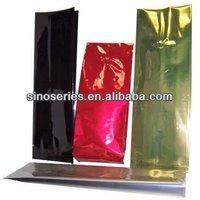 green coffee tea bags