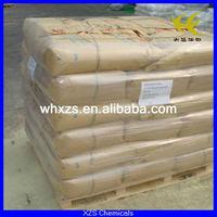 STTP replacement Factory sodium metasilicate pentahydrate
