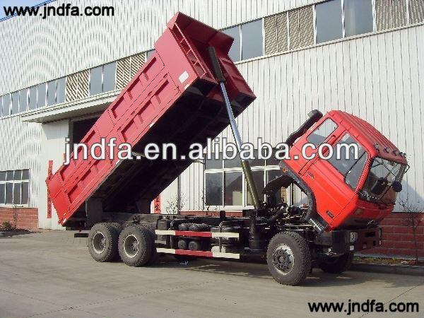 lpg deposu satılık kamyon