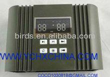 Hunting equipment bird song MP3 of CP393 waterproof