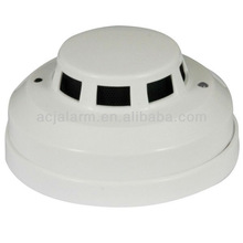 Professional Wired Smoke inductor optical sensor
