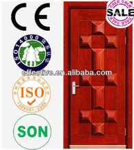 Door promotion house gate designs