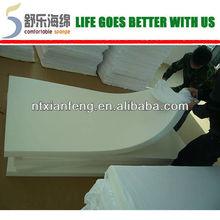 King Size Memory Foam Bed