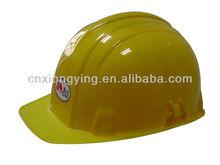 Safety Helmet XYSH-2