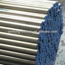 precision cold drawn seamless tubing for gasoline engine oil line