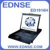 EDNSE ED1916H servers rackmount KVM console