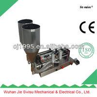 CJXH series victoria secrets cream filling machine