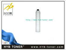 Lanier 5255-5265 toner cartridge