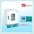 Portátil esterilizador, la esterilización de manicura, esterilizador eog