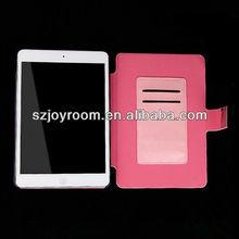belt clip case for ipad mini wallet leather case