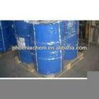 Epoxy Reactive Diluent BUTYL GLYCIDYL ETHER CAS No.: 2426-08-06,501