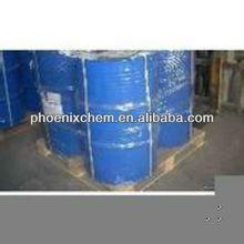 Epoxy Butyl Glycidyl Ether CAS No.: 2426-08-06,501