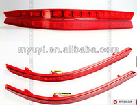 korea original KIA K5 led rear BUMPER LIGHT