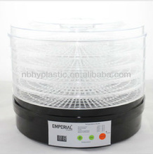 HY8011-3 Industrial Fruit Dehydrator