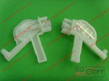9600 damper compatible for epson 9600 printer damper