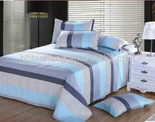100% Cotton Bedding Sheet