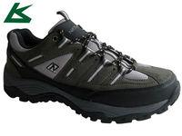 2013 Durable Fashion Men Hiking Shoes