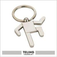 Fashion Design Key Chain Sex