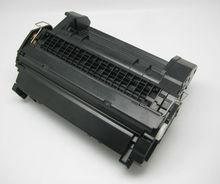 competitive CE390X toner cartridge box suitable for HP LaserJet M4555, M601, M602, M603
