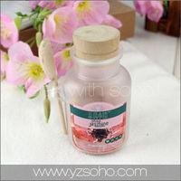 Legal herbal high bath salts for sale