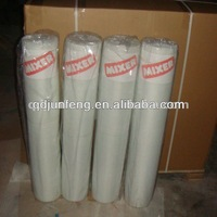 wall used building materials fibreglass mesh for plaster