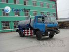 7-10CBM septic truck,septic tank,septic tank truck