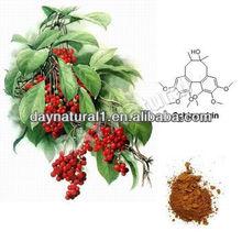 Schisandra Berries P.E.