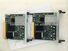 100% genuine cisco module SPA-1X10GE-L-V2 adapter