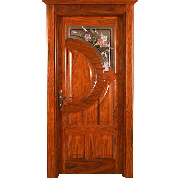Wooden doors wooden doors company in pakistan for Big main door designs