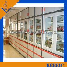 steel tool storage cabinet