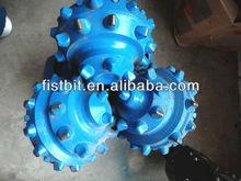 """oil drill bits 7 1/2"""" iadc517 mining tool part market aim global"""
