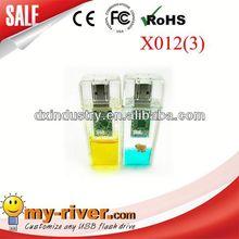 Customized Gift 42 inch samsung liquid crystal display