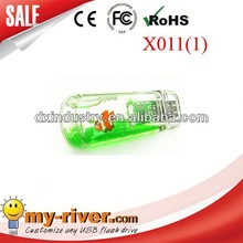 Customized Gift flexible liquid tight connector
