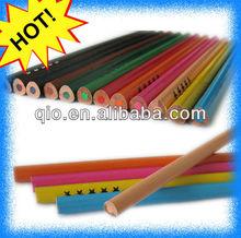 triangular shape Pencil