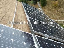 BFS solar ups system 1000W
