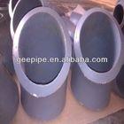 steel elbow 90 degree 1 5d