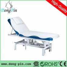 elegant massage table pedicure spa chair