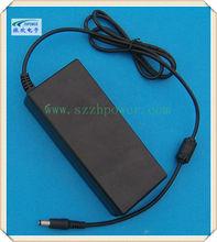 42w 12v 3.5a radio shack 12 volt power supply passed UL GS CE KC