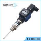 FST600-204 Digital Display Ambient Temperature Sensor