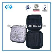 2013 Printing EVA Case Tool