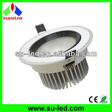 3W-30W indoor LED ceiling lights COB chip