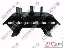 Rubber mount FOR SUBARU 41022-AC180