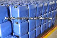 Top Quality Beta-Amylase liquid