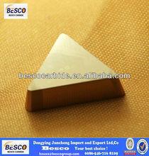 YG6 K10 or YG8 K20 Carbide Milling Tool Tungsten Carbide Tips
