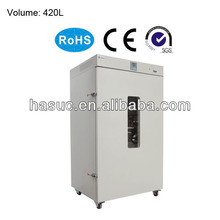 HSGF-9425A Super Big Volume Drying Oven