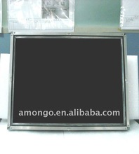 19'' LCD Monitor with SAW/ Resistance Touch screen