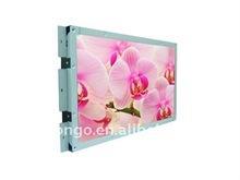 """26"""" TFT-LCD Monitor with Multi-touch"""