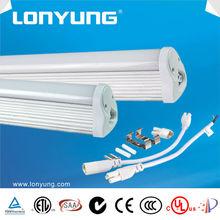Energy Saving Fluorescent Tube T8 1.2m 18w LED Tube T8 LED Tube