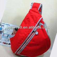 Plain Dyed 3 dial luggage strap tsa lock for bags fashion